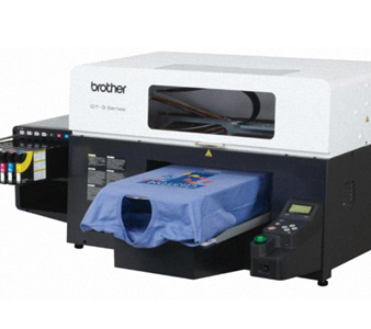 impresión digital barcelona