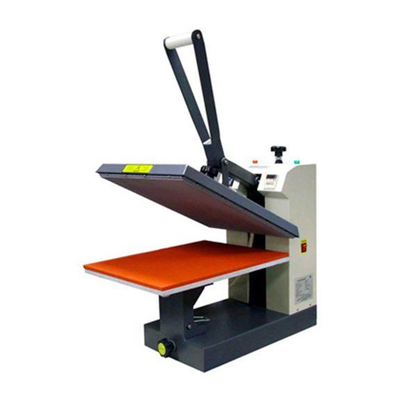 Prensa térmica AM-4050
