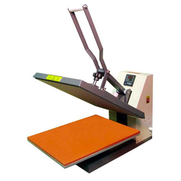 prensa térmica as-4050