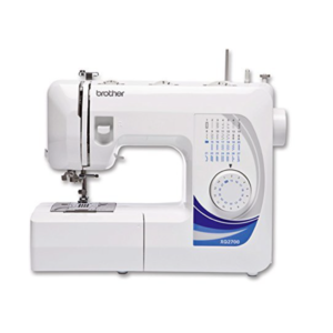 máquina coser brother xq2700