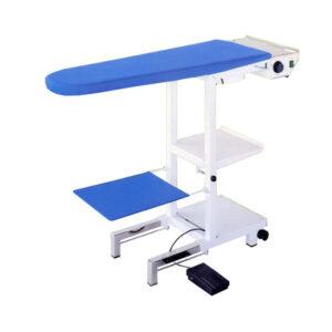 Mesa de planchar COMELUX A