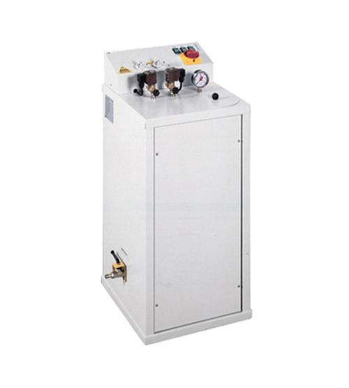 generador de vapor fb/f-3r