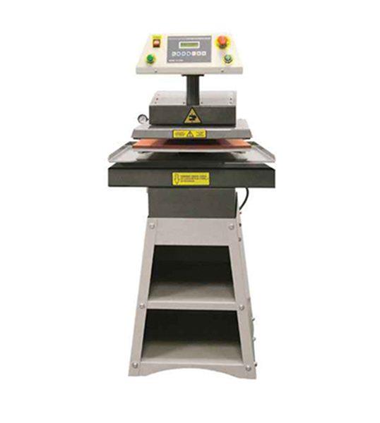 Prensa térmica SH-4050
