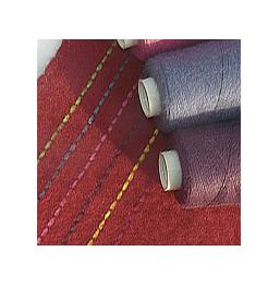 hilo filaine bordar lana