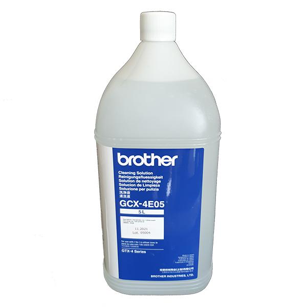 garrafa cleaning